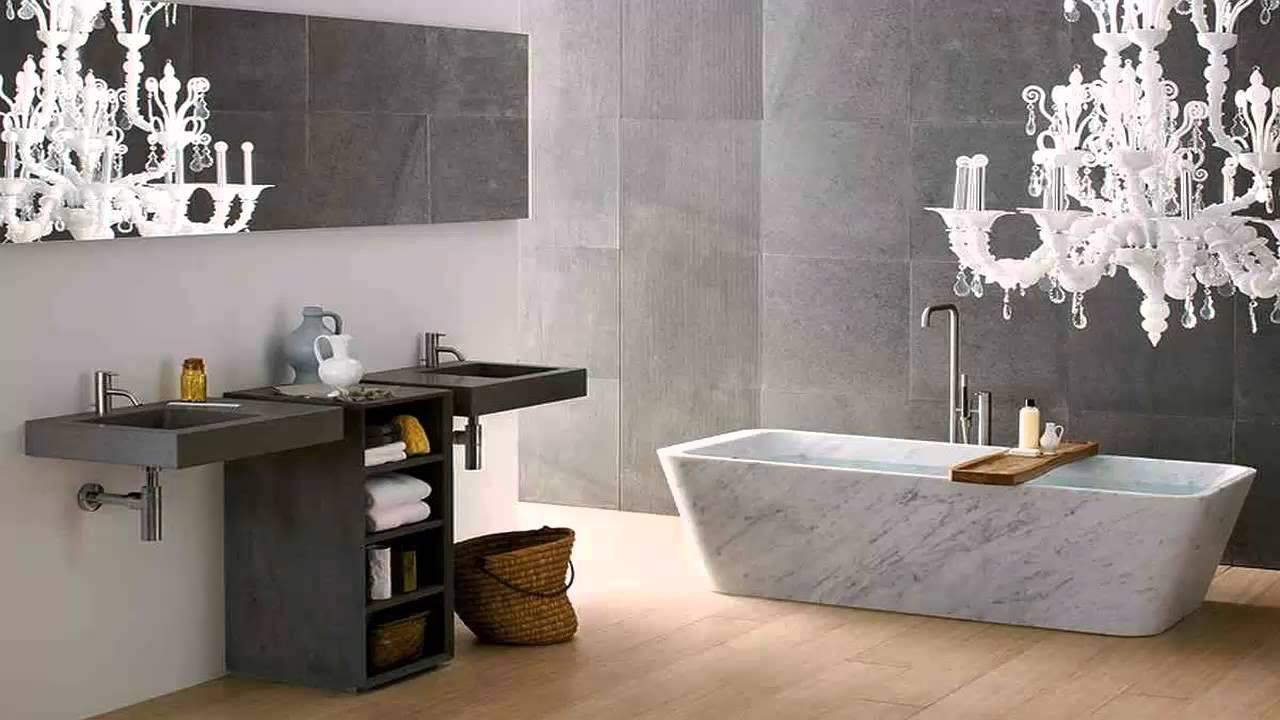 بالصور سيراميك حمامات 2019 , اروع انواع السيراميك للحمامات 5027 7