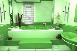 بالصور سيراميك حمامات 2019 , اروع انواع السيراميك للحمامات 5027 9 310x205