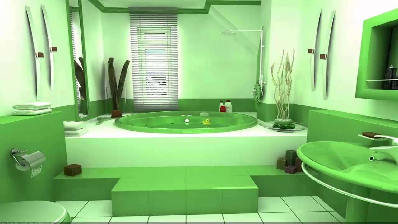 بالصور سيراميك حمامات 2019 , اروع انواع السيراميك للحمامات 5027