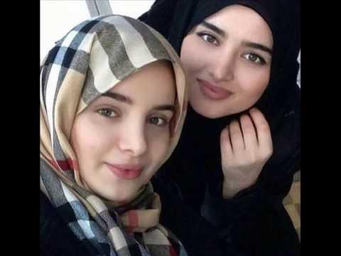 صورة اجمل صور بنات محجبات , اروع واحلي صور بنوتات محجبة