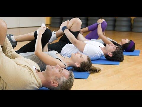 بالصور تمارين لشد الجسم , افضل التدريبات لشد الجسم 5031 3