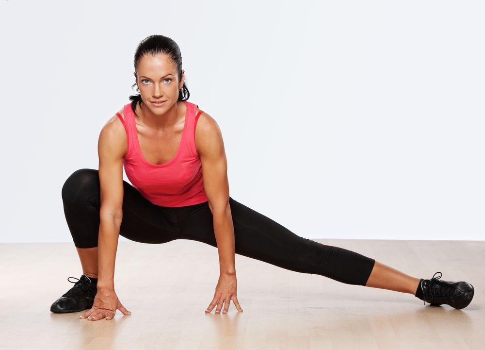 بالصور تمارين لشد الجسم , افضل التدريبات لشد الجسم 5031 5