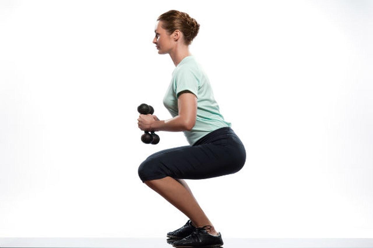 بالصور تمارين لشد الجسم , افضل التدريبات لشد الجسم 5031 6