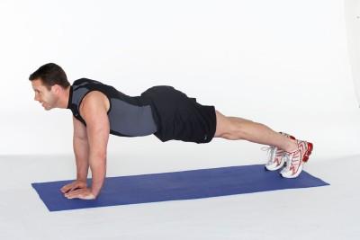 بالصور تمارين لشد الجسم , افضل التدريبات لشد الجسم 5031 9