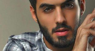 صوره صور شباب سوريا , احلي وافخم صور لشباب سوريا