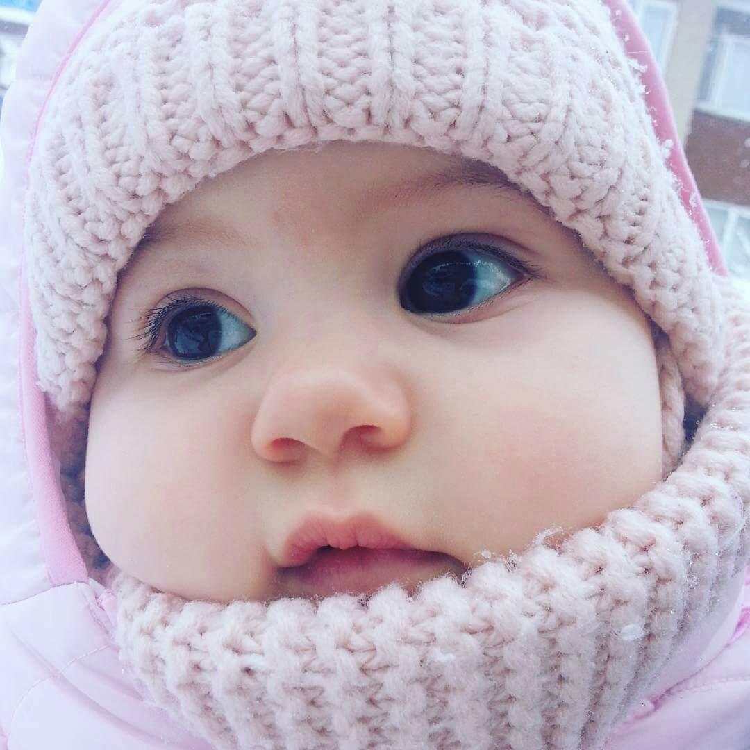 صورة اجمل اطفال العالم , اجددصور للاطفال الجميله