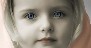 صور اجمل اطفال العالم , اجددصور للاطفال الجميله