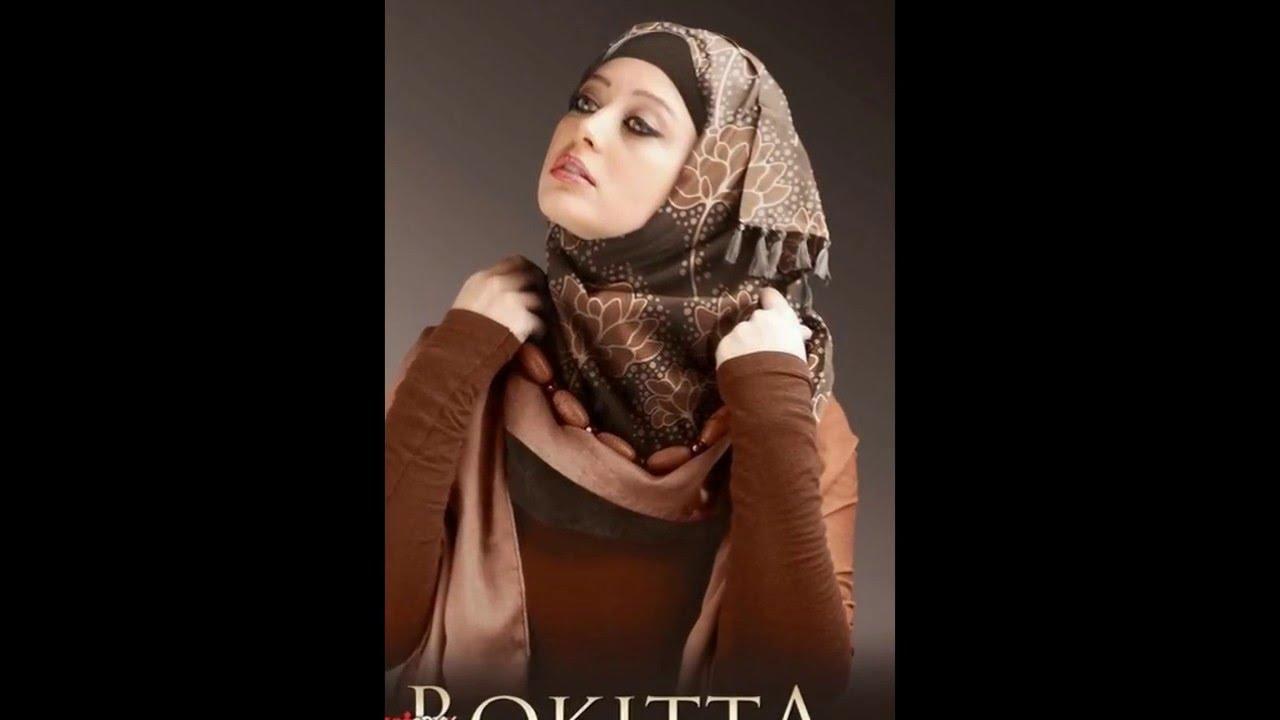 بالصور نساء محجبات , اجمل صور تحفة للمحجبات 5052 2