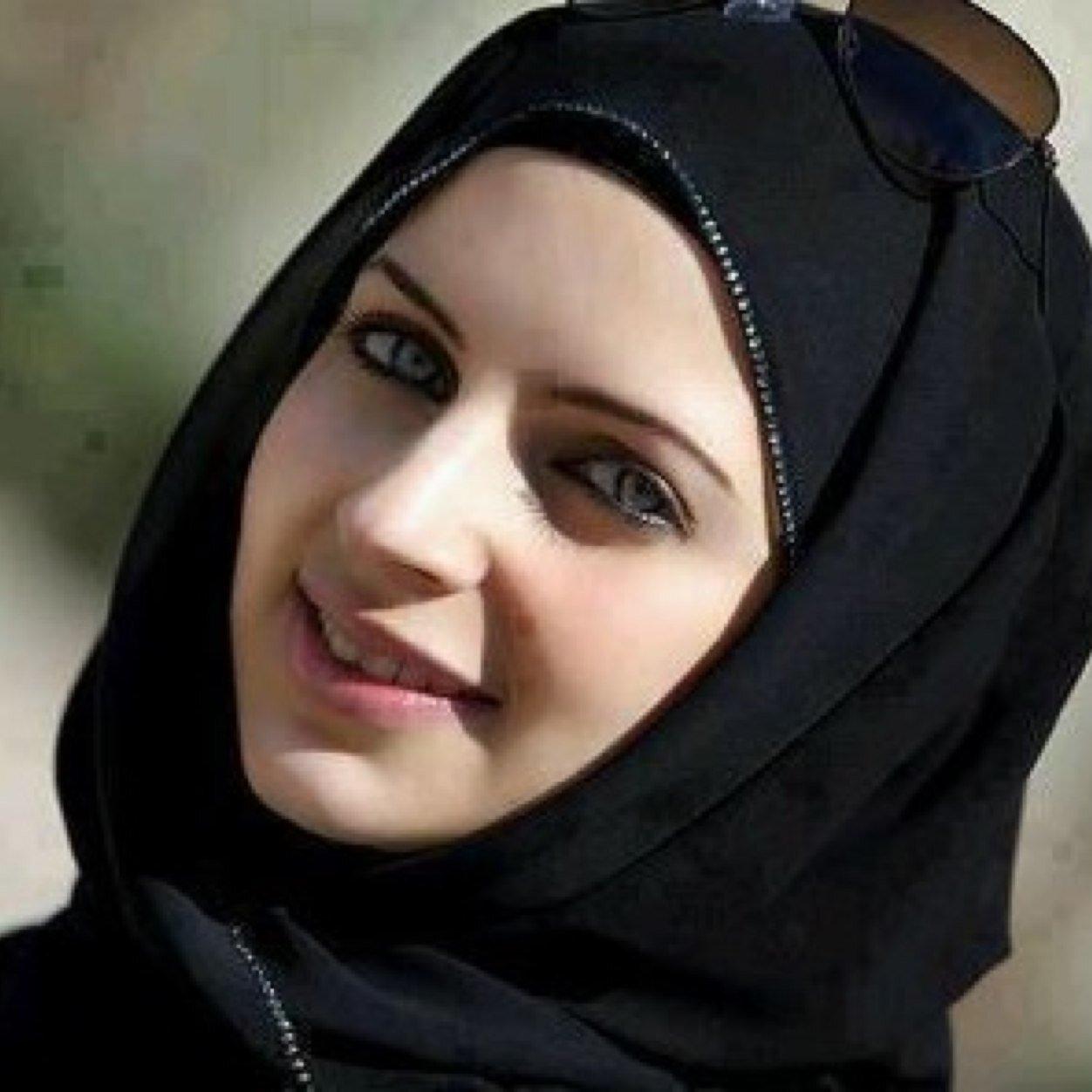 صوره نساء محجبات , اجمل صور تحفة للمحجبات