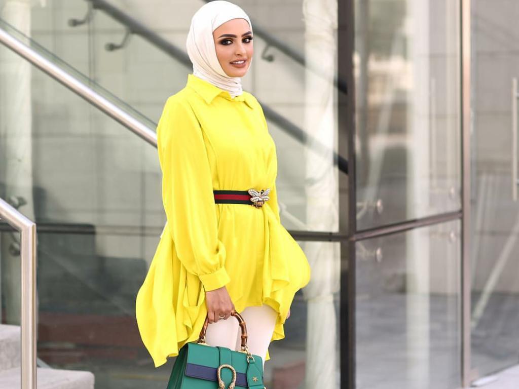 بالصور نساء محجبات , اجمل صور تحفة للمحجبات 5052