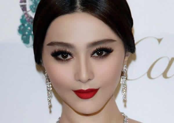 بالصور نساء جميلات , اجمل نساء جميلة فالعالم 5056 1