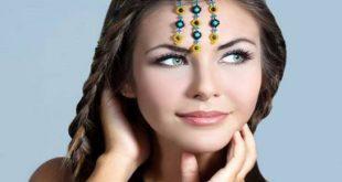 بالصور نساء جميلات , اجمل نساء جميلة فالعالم 5056 10 310x165