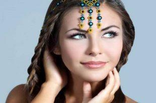 بالصور نساء جميلات , اجمل نساء جميلة فالعالم 5056 10 310x205