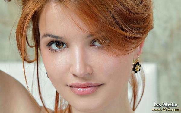 بالصور نساء جميلات , اجمل نساء جميلة فالعالم 5056 3