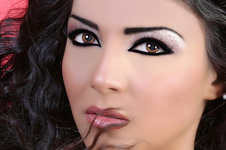 بالصور نساء جميلات , اجمل نساء جميلة فالعالم 5056 4
