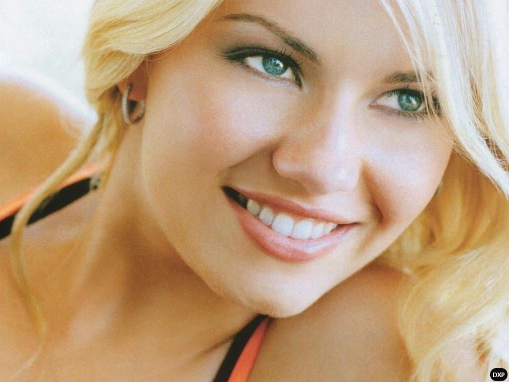بالصور نساء جميلات , اجمل نساء جميلة فالعالم 5056 8