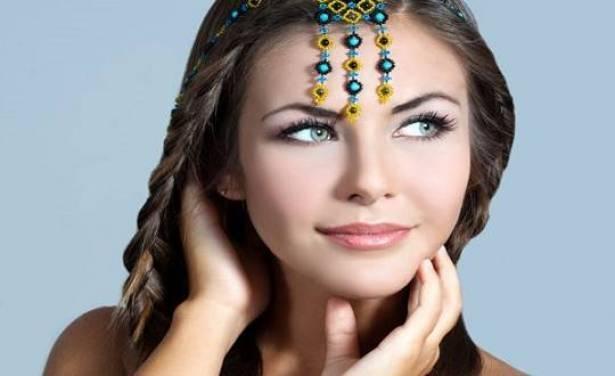 بالصور نساء جميلات , اجمل نساء جميلة فالعالم 5056