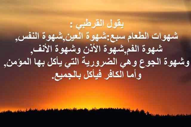 بالصور رسائل دينيه , افضل المسجات الاسلامية 5078 3