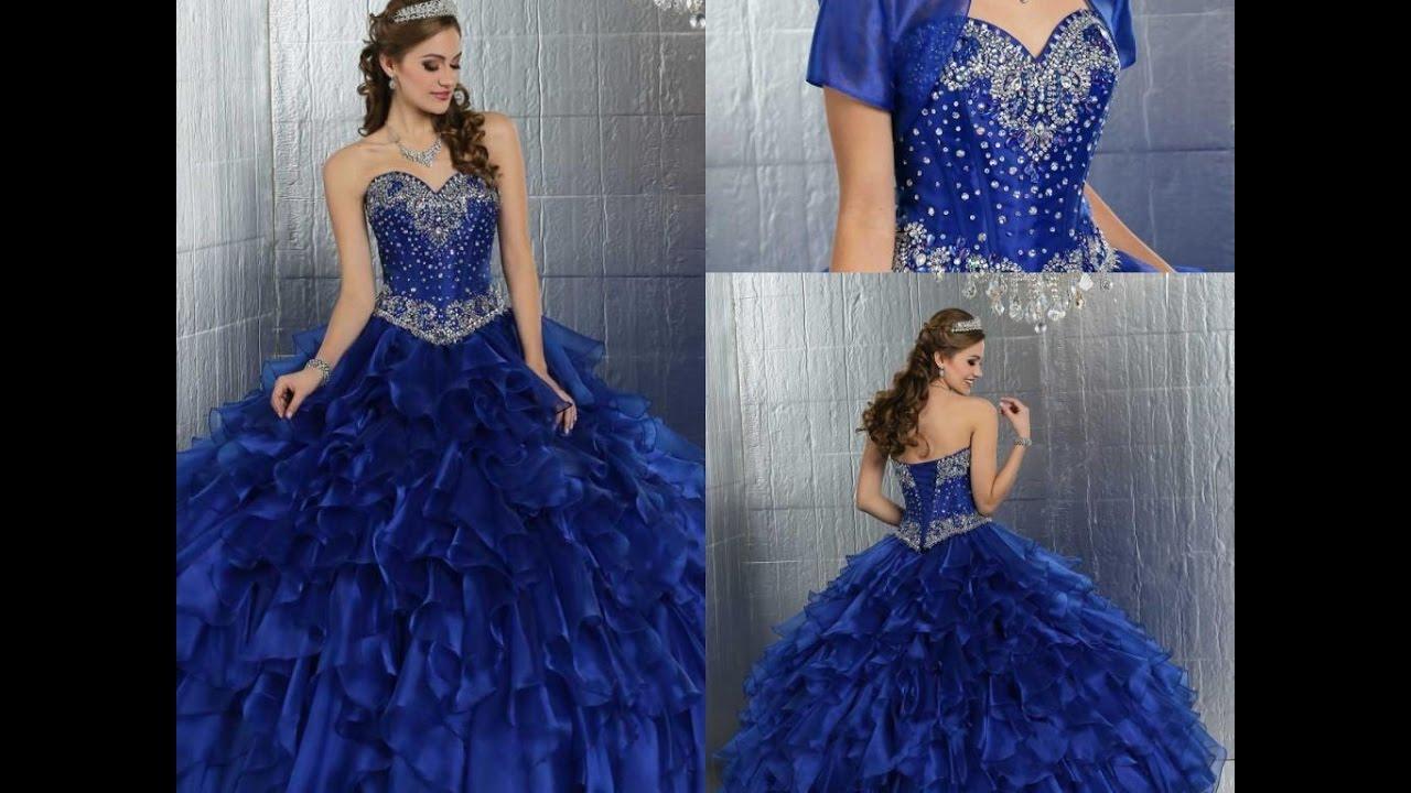 بالصور اجمل فستان في العالم , اشيك فساتين فالعالم 5085 2