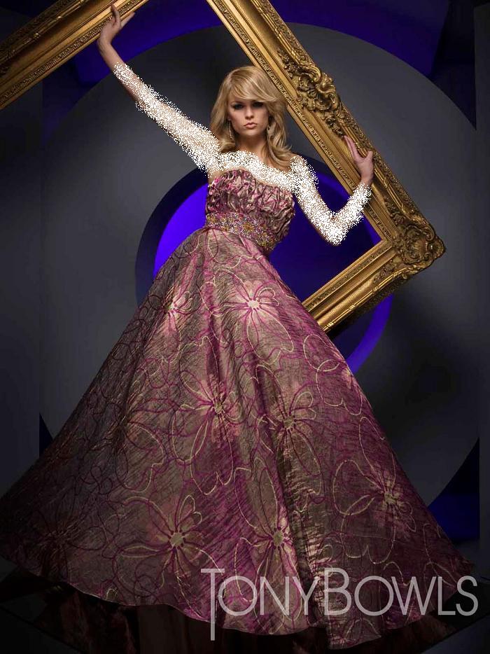 بالصور موديلات فساتين سواريه , تصميمات فستان سواريه 5086 8