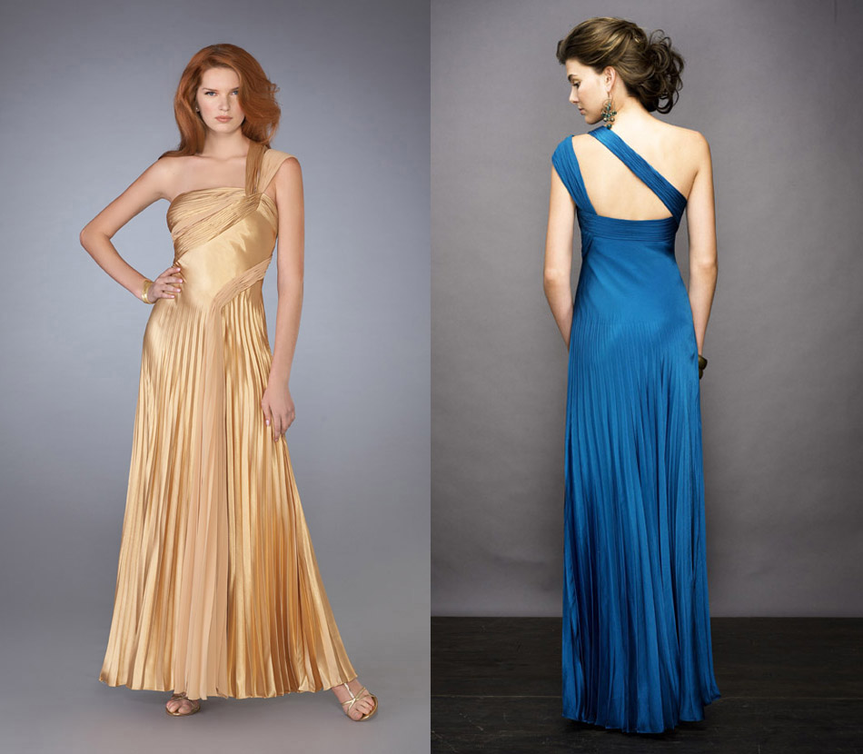 بالصور موديلات فساتين سواريه , تصميمات فستان سواريه