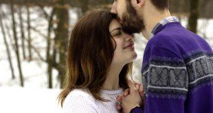 صورة صور احضان رومانسيه , صور رومانسية للعشاق