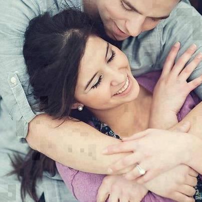 صوره صور احضان رومانسيه , صور رومانسية للعشاق