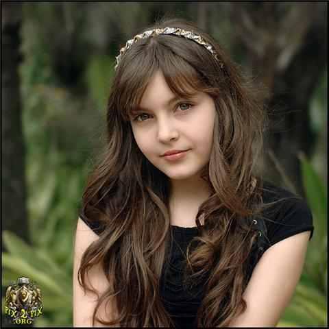 بالصور صور اجمل بنات العالم , صور للفتيات الجميلات من مختلف انحاء العالم 2640 1