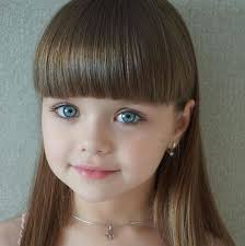 بالصور صور اجمل بنات العالم , صور للفتيات الجميلات من مختلف انحاء العالم 2640 10
