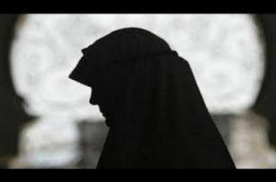 صوره رؤية المراة في المنام , النساء فى المنام وتفسيرها