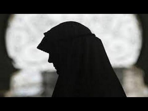 صورة رؤية المراة في المنام , النساء فى المنام وتفسيرها