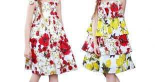 صوره ثياب بنات , ملابس فتيات متنوعة
