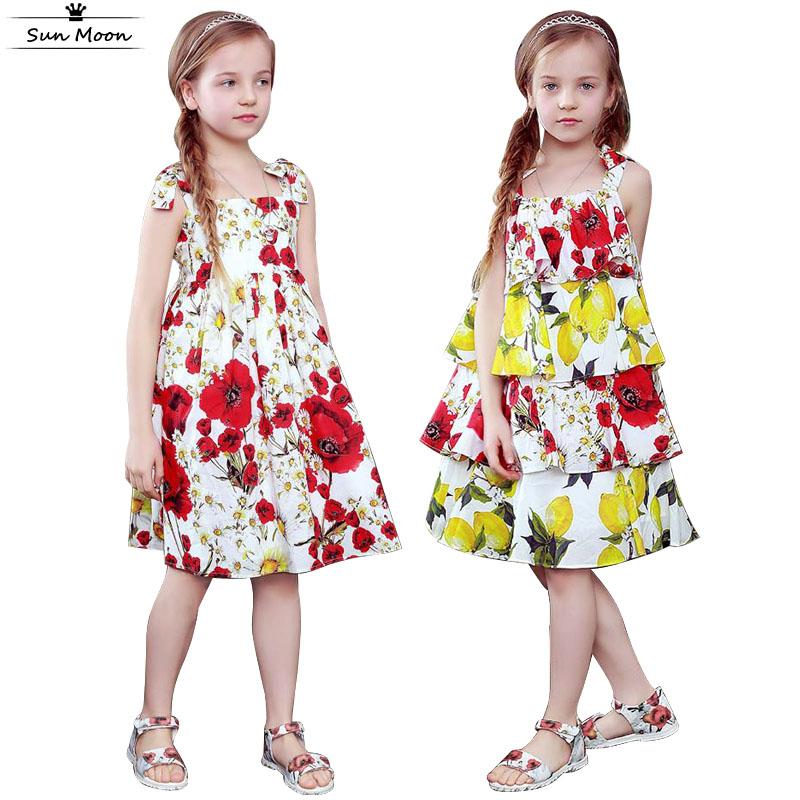 صورة ثياب بنات , ملابس فتيات متنوعة