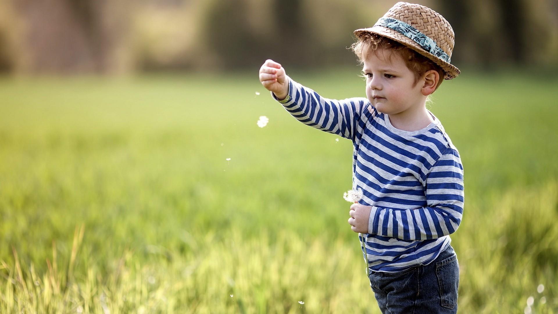 بالصور صور اطفال صغار , اجمل بيبز ممكن تشوفهم ياسروا القلوب والعيون 3144 1