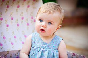 صوره صور اطفال صغار , اجمل بيبز ممكن تشوفهم ياسروا القلوب والعيون