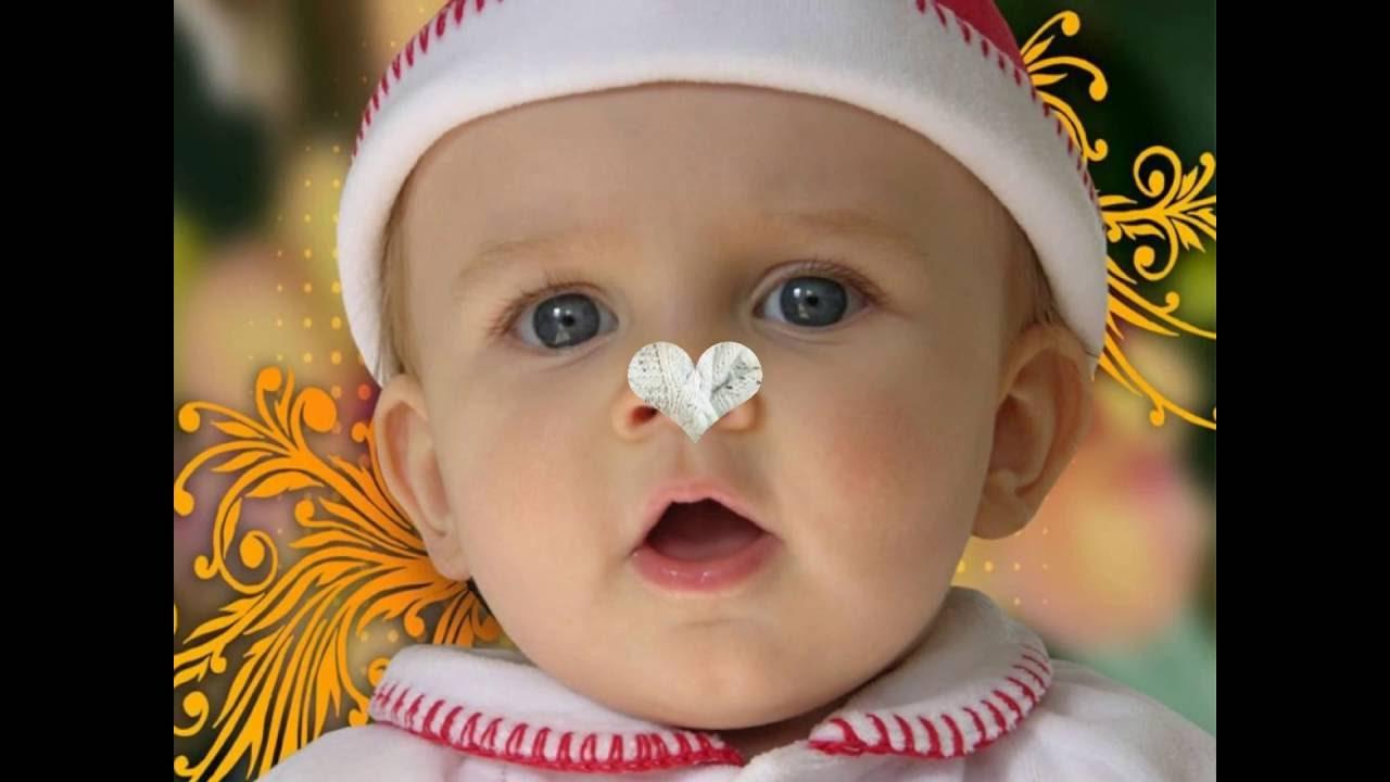بالصور صور اطفال صغار , اجمل بيبز ممكن تشوفهم ياسروا القلوب والعيون 3144 4