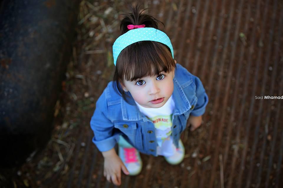 بالصور صور اطفال صغار , اجمل بيبز ممكن تشوفهم ياسروا القلوب والعيون 3144 5