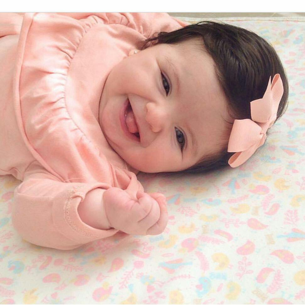 بالصور صور اطفال صغار , اجمل بيبز ممكن تشوفهم ياسروا القلوب والعيون 3144 6