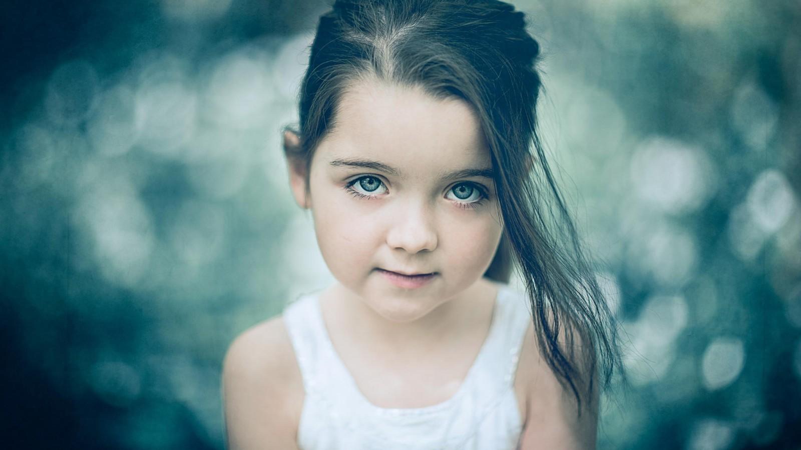 بالصور صور اطفال صغار , اجمل بيبز ممكن تشوفهم ياسروا القلوب والعيون 3144 8