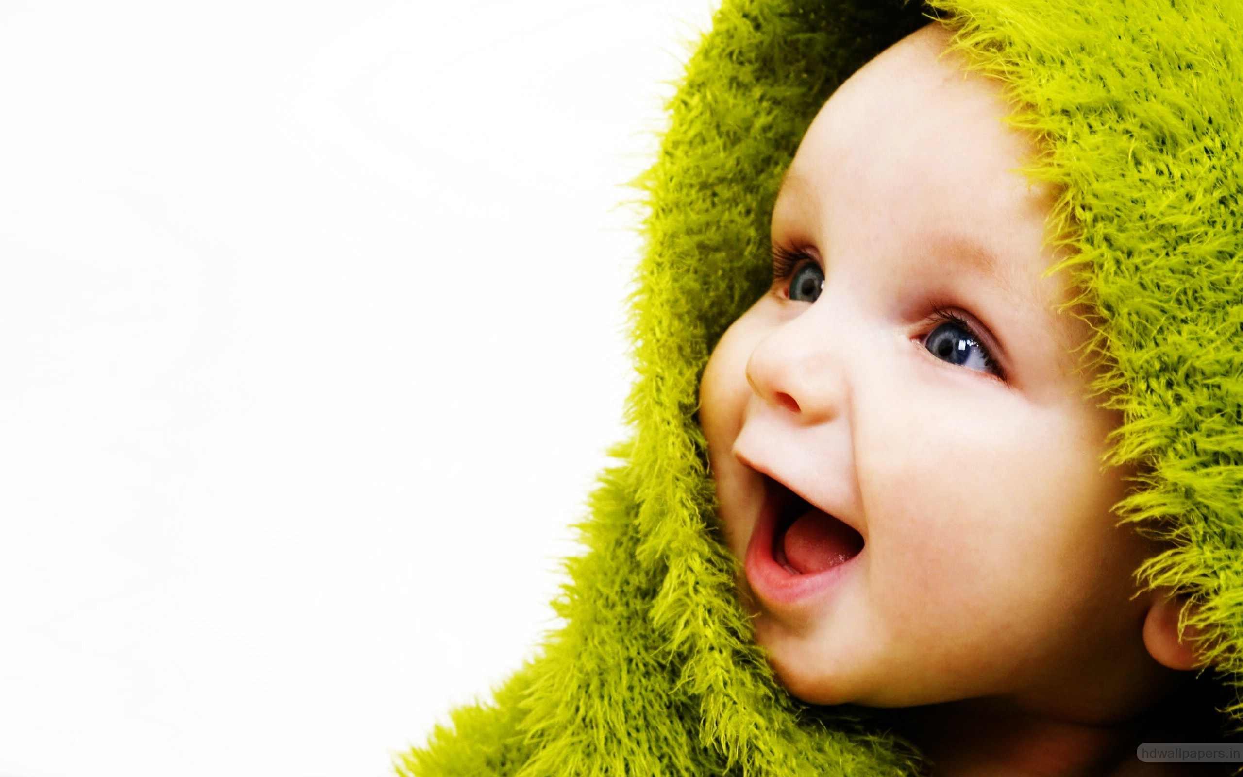 بالصور صور اطفال صغار , اجمل بيبز ممكن تشوفهم ياسروا القلوب والعيون 3144 9
