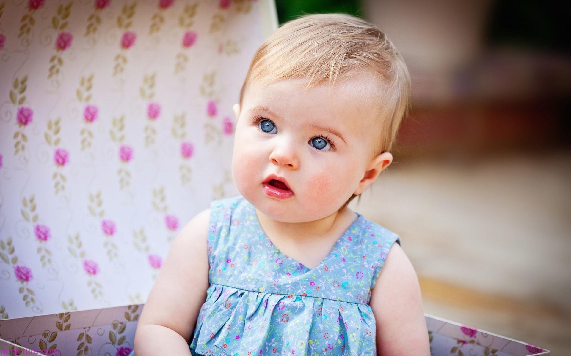 بالصور صور اطفال صغار , اجمل بيبز ممكن تشوفهم ياسروا القلوب والعيون 3144