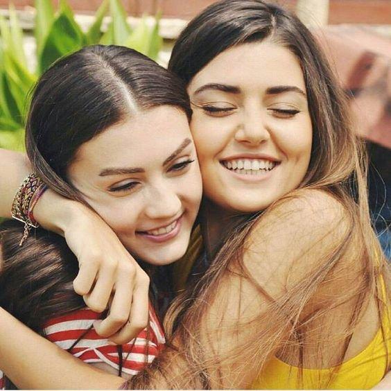 بالصور صور بنات اصدقاء , اجمل صور لصداقة الفتيات مع بعض 3148 1
