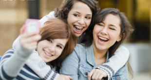 صوره صور بنات اصدقاء , اجمل صور لصداقة الفتيات مع بعض