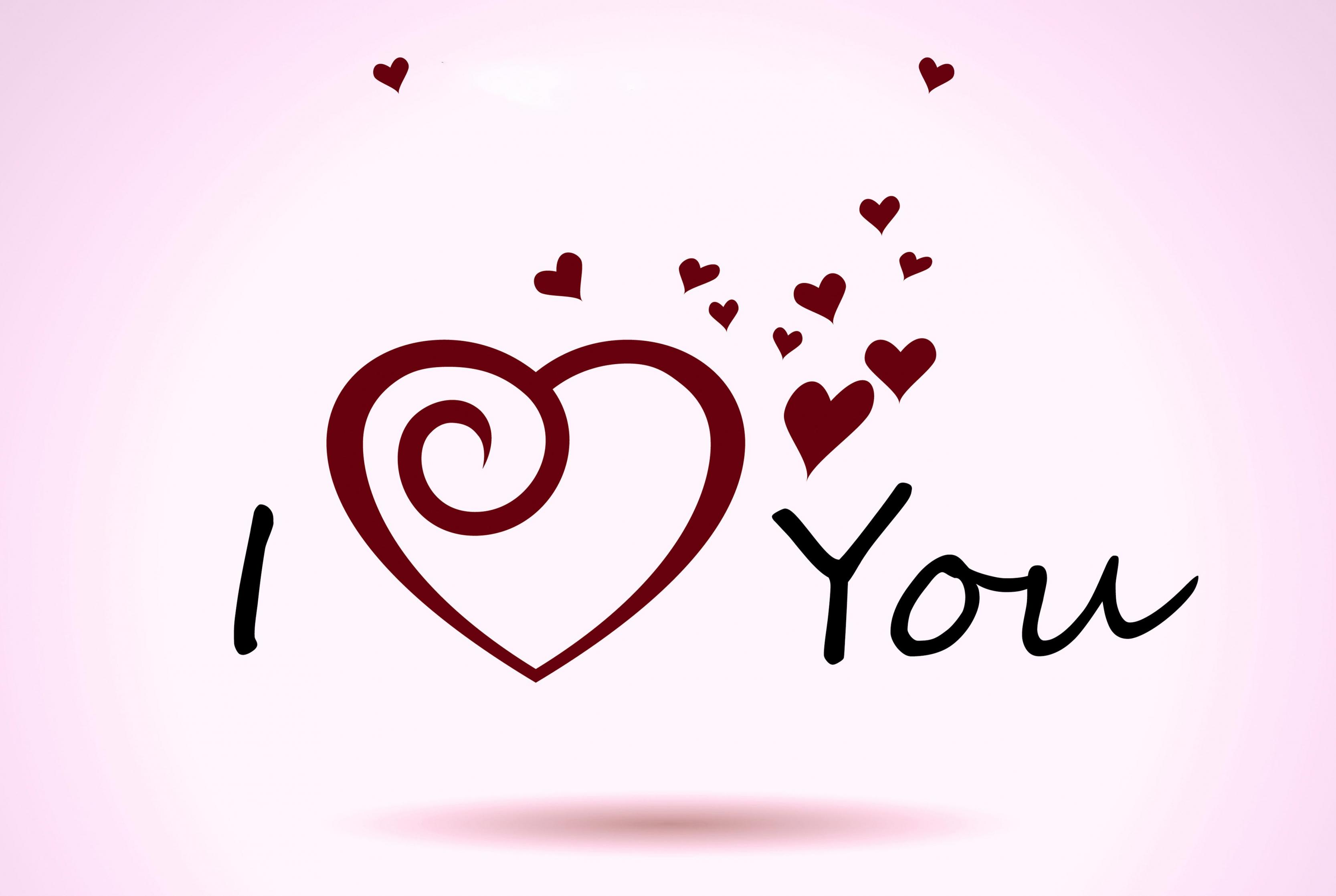 بالصور كلمة بحبك , صور كلمة بحبك بجنون مختلفة عن اى مكان اخر 3159 5