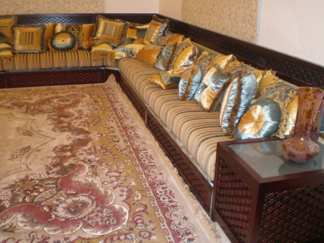 بالصور جلسات عربية , قاعدات عربية راقية جدا 3164 3