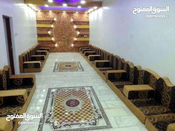 بالصور جلسات عربية , قاعدات عربية راقية جدا 3164 6