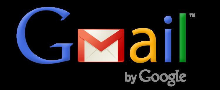صور عمل ايميل جديد , كيفية عمل حساب على gmail بالتفصيل