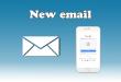 صوره عمل ايميل جديد , كيفية عمل حساب على gmail بالتفصيل