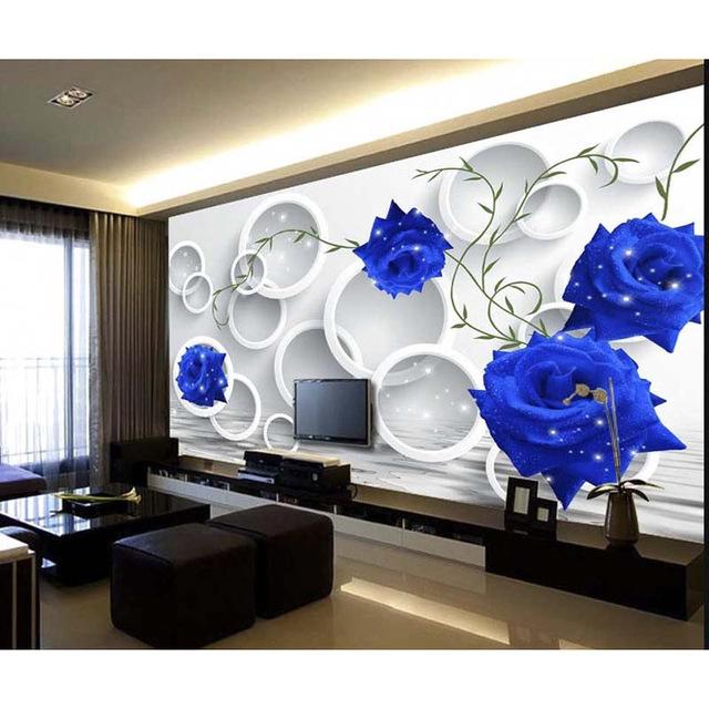 بالصور صور ورق جدران , اشيك ورق حائط ممكن ان تزين بيه منزلك 3186 1