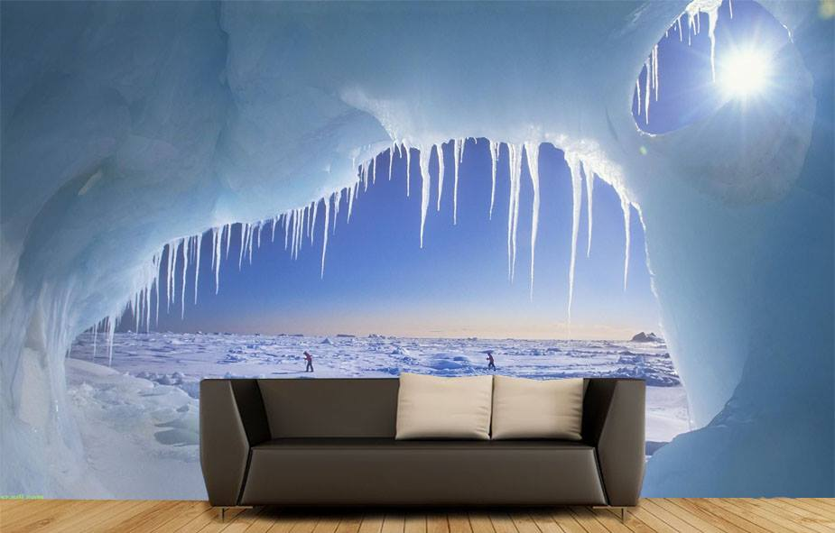 بالصور صور ورق جدران , اشيك ورق حائط ممكن ان تزين بيه منزلك 3186 10